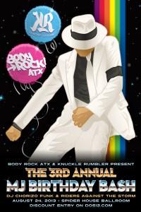 BR Poster MJBD2013 V4