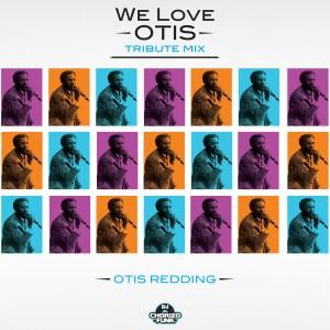 we love otis-layout-01