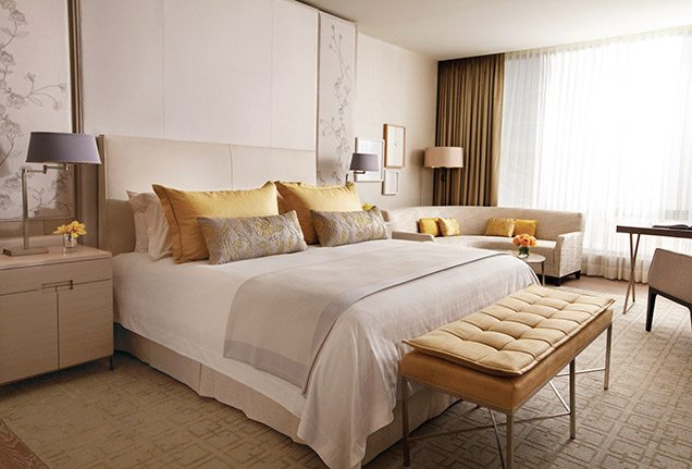 Four Seasons Bed Mattress Topper Simmons Bedding Company