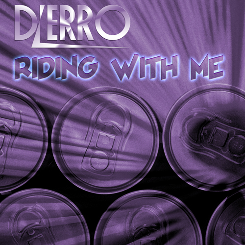Riding_with_Me_46