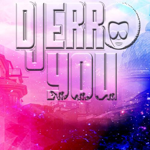 Djerro - You