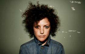 Annie Mac | #1579 on DJ-Rankings