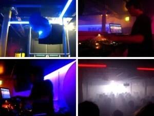 sankeys light1 Classement mondial des meilleurs DJs et Clubs de lannée