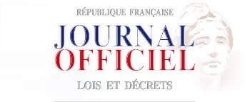 journal officiel parutions Officiellement, votre DJ sappelle dsormais un PLATINISTE !