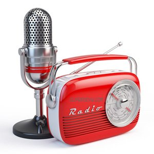 Radio Micro djfrenchy La radio a fait sa révolution numérique