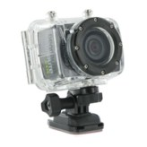 G-Eye, concurrent de la Gopro ?