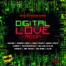 Digital Love Riddim Mix (2012) Notice Records