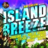 Island Breeze Riddim jah cure cecile turbulence bugle