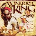 warrior king - virtuous woman - music video - lyrics