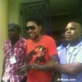 Vybz-Kartel-going-to-his-Doctors-Visit