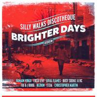 Brighter Days Riddim Mix (November 2013)