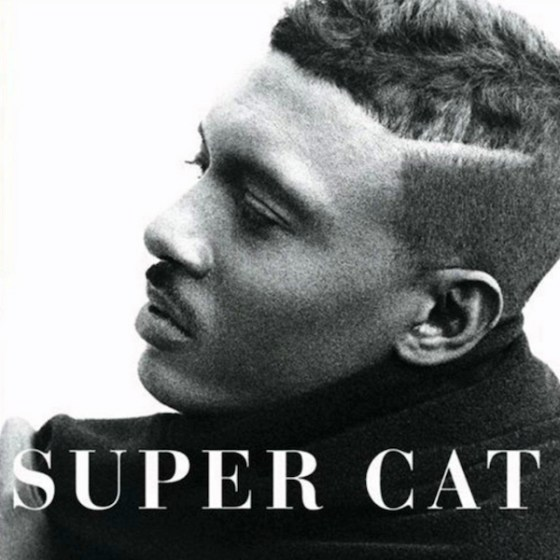 supercat to perform at reggae sting 2013 portmore
