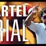 kartel trial update onstage tv december 2013
