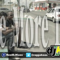"Kibaki and Singing Sweet drop music video for hit song ""One More Day"""