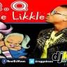 QQ – Likkle Likkle [Explicit]