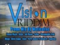 matic vision