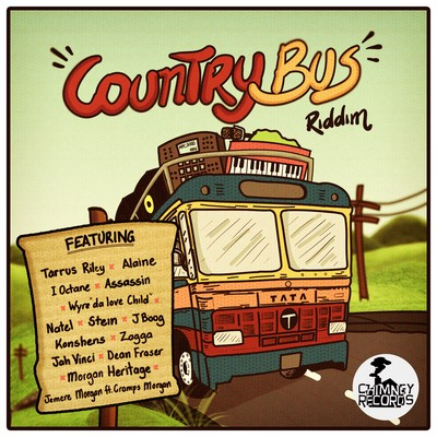 00-country-bus-riddim-artwork