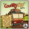 Country Bus Riddim Mix (Chimney Records) April 2015