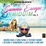 08.-Summa-Escape-Riddim-Vol.-1-Konsequence-Musik-2015-
