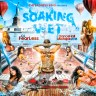 DJ FearLess - Soaking Wet Mixtape - Cover