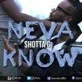 Shotta G – Neva Know [Official Music Video] #Rap #Reggae #Dancehall
