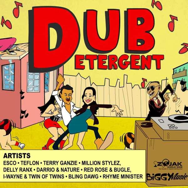 DUB-DETER-coverbadart