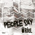 ORieL - People Say