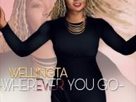 wellingta-wherever-you-go