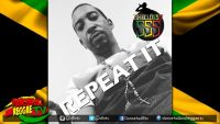 Shieldsss – Repeat It #Dancehall @shieldshayden
