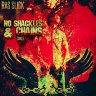"Ras Slick drops ""No Shackles and Chains"" Music Video"