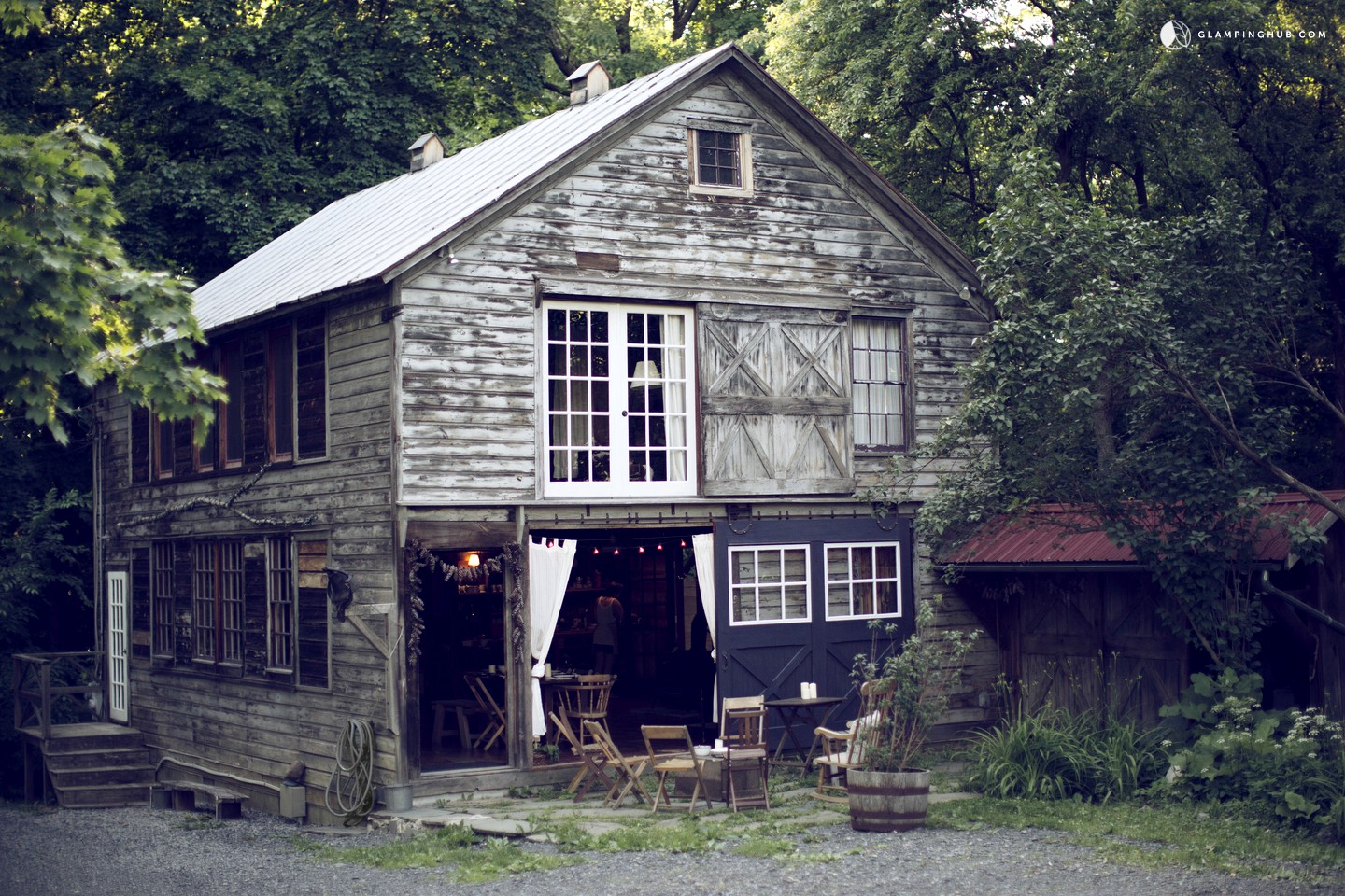 Tivoli Ny Images Unique Cabins Upstate Ny Renovated Barn Upstate Ny
