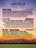 Coachella-2012-Lineup