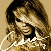 Ciara REMIX Cover