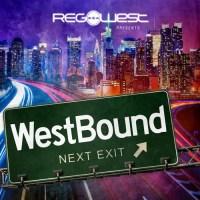 djregwest-westbound