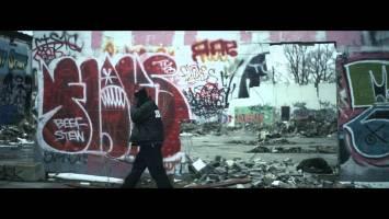 Disclosure feat. AlunaGeorge– White Noise (Music Video)