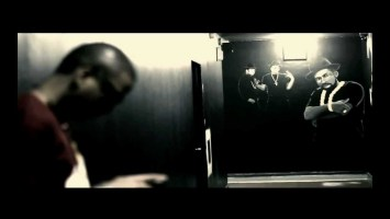 DJ G$MONEY FEAT VIC DAMONE- QUEENS AND ITS CRAZY (OFFICIAL VIDEO)