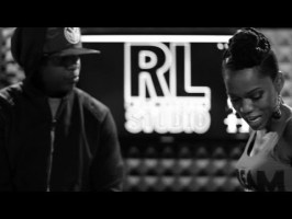 Dynasty feat Talib Kweli- Stay Shinin' (Music Video)