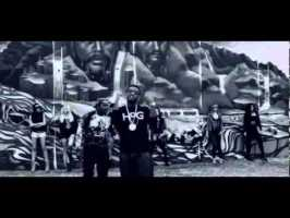 Fabolous feat Pusha T- Life Is So Exciting (Music Video)