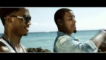 J. Cole feat Trey Songz- Can't Get Enough (X & Reg West REMIX) MUSIC VIDEO