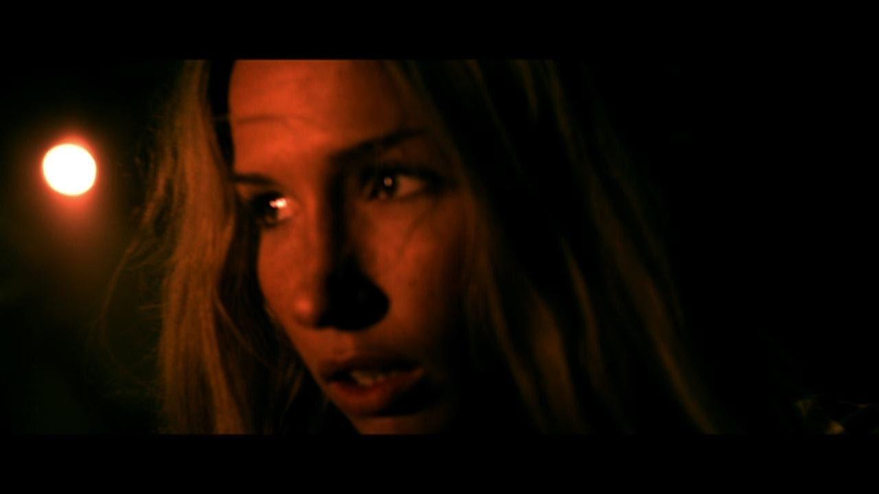 Rebecca & Fiona- Dance (Music Video)