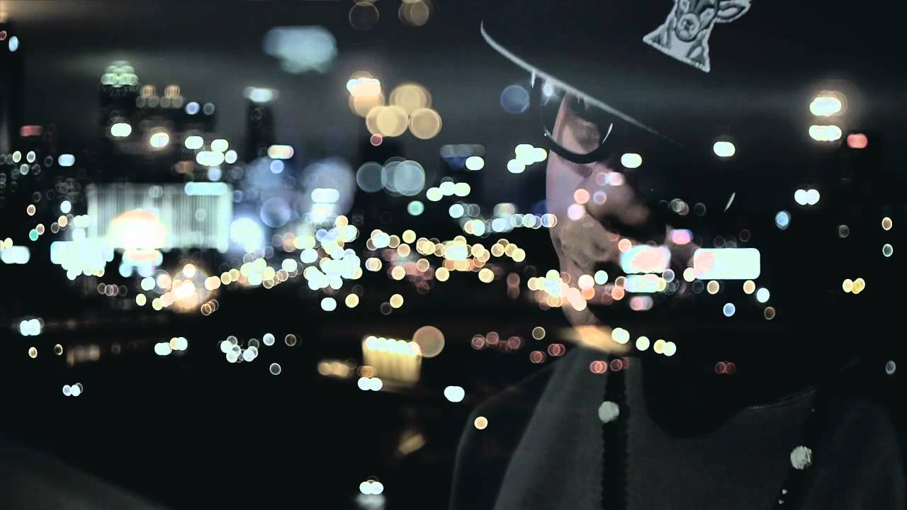 Skyzoo – Couldve Struck The Lotto (Music Video)