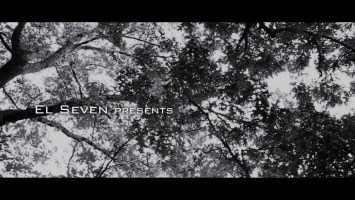 Adrian Marcel – Waiting (Music Video)