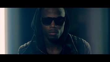 B.O.B. feat Future- Ready (Music Video)