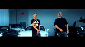 DJ Absolut feat Ray J, Swizz Beatz, Bow Wow, Fat Joe & Ace Hood – All We Know (Music Video)