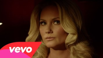 Jennifer Nettles – That Girl (Music Video)