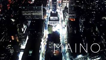 Maino- 5 More / Brooklyn We Take It (Music Videos)