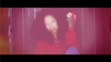 Rochelle Jordan – Follow Me (Music Video)