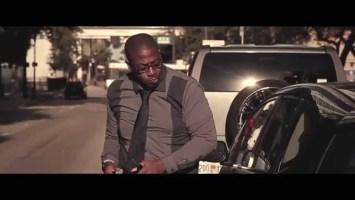 Kingz & Pharaohz- Dreams (Music Video)