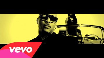 T.I. feat Young Thug- About The Money (Music Video)