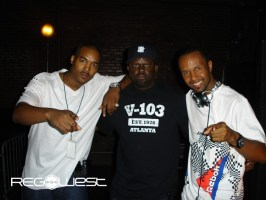 DJ-Reg-West,-Dj-Infamous-and-Greg-Street-